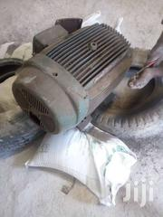 Electric Mortar | Manufacturing Equipment for sale in Kajiado, Kitengela
