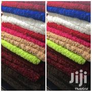 5*7, 7*8 ,7*10 Fluffy Carpets | Home Accessories for sale in Nairobi, Nairobi Central