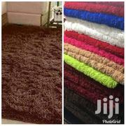 7*8 Soft & Fluffy Carpets | Home Accessories for sale in Nairobi, Nairobi Central