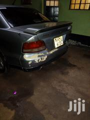 Mitsubishi Galant 1999 Gray | Cars for sale in Uasin Gishu, Langas