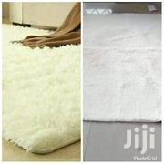 7*10 Soft And Fluffy Carpet | Home Accessories for sale in Nairobi, Nairobi Central