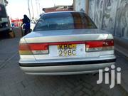 Nissan B15 Manual In Good Condition Quick Sale | Cars for sale in Machakos, Athi River