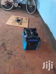 2kva Power Generator | Electrical Equipments for sale in Nairobi, Zimmerman