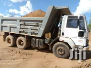 Ashok Leyland 2518 Tipper | Trucks & Trailers for sale in Kitui, Kyangwithya East
