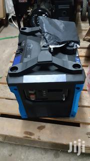 2kva Super Silent Generator | Electrical Equipments for sale in Nairobi, Nyayo Highrise