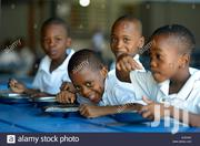 Admissions | Child Care & Education Services for sale in Homa Bay, West Kamagak