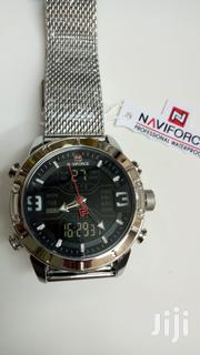 Quality Naviforce Gents Watch | Watches for sale in Nairobi, Nairobi Central