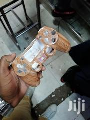 Ps4 Controller Silicon Cover | Video Game Consoles for sale in Nairobi, Nairobi Central