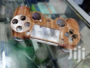 Ps4 Controller Wooden Cover | Video Game Consoles for sale in Nairobi, Nairobi Central