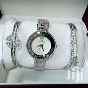 Watch And Bracelets Sets | Watches for sale in Nairobi, Nairobi Central