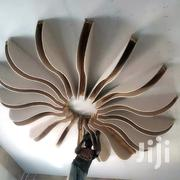 Gypsum Ceilings | Building & Trades Services for sale in Nairobi, Nairobi Central
