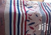 Duvets 4x6,5x6 And 6x6 With 2 Pillow Cases And A Bedsheet | Home Accessories for sale in Nairobi, Parklands/Highridge