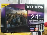 Techtron Digital LED Tv 24 Inch | TV & DVD Equipment for sale in Nairobi, Nairobi Central