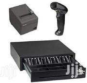 Thermal Printer,Cash Drawer and Barcode   Store Equipment for sale in Nairobi, Nairobi Central