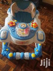 Baby Trolley | Baby & Child Care for sale in Nairobi, Parklands/Highridge