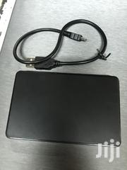 External Laptop Hard Disk | Computer Hardware for sale in Nairobi, Nairobi Central