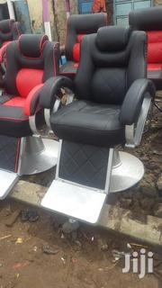 Kinyozi Chairs And Salon Sinks | Salon Equipment for sale in Nairobi, Umoja II