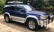 Toyota Surf 1998 Blue | Cars for sale in Nairobi, Nairobi Central