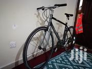GIANT Bicycle | Sports Equipment for sale in Nairobi, Nairobi South