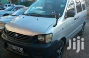 Toyota Townace 2006 Gray | Cars for sale in Nairobi, Nairobi Central