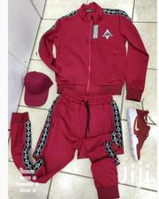 Unisex Track Suits | Clothing for sale in Nairobi, Nairobi Central