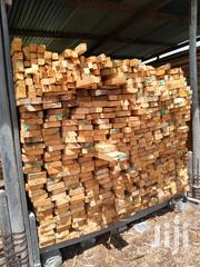 Pine & Cyprus For Roofing | Building Materials for sale in Makueni, Emali/Mulala