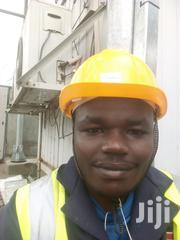 Electrician | Engineering & Architecture CVs for sale in Nairobi, Karen