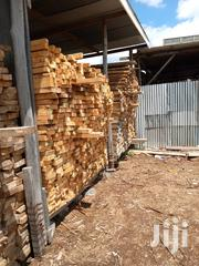 Pine & Cyprus For Roofing | Building Materials for sale in Kajiado, Kitengela