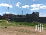 A 50 By 50 Plot For Quick Sale At Mwiki, At Road Connecting Githurai45 | Land & Plots For Sale for sale in Nairobi, Mwiki