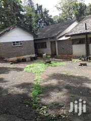 Lavington Old House 4 Bedroom For Sale | Houses & Apartments For Sale for sale in Nairobi, Lavington