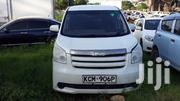 Toyota Noah 2011 White | Cars for sale in Mombasa, Shimanzi/Ganjoni