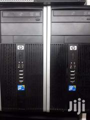Hp Mini Tower Pro 6000 Cor2duo 2gb Ram 160gb Hdd 3.2ghz   Laptops & Computers for sale in Nairobi, Nairobi Central