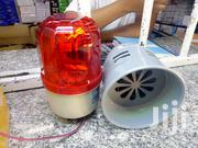 DC Siren And Hooter | Safety Equipment for sale in Nairobi, Nairobi Central