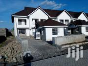 3 Bedroom Maisonettes | Houses & Apartments For Sale for sale in Nairobi, Ruai