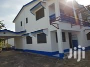 3bedroom RAYOHPROPERTY Massionate Own Compound Plus Sevart Quater | Houses & Apartments For Rent for sale in Mombasa, Shanzu