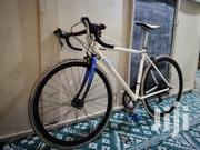 Road Bicycle | Sports Equipment for sale in Nairobi, Nairobi South