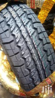 265/65/R17 Kenda Tyres A/T From China. | Vehicle Parts & Accessories for sale in Nairobi, Nairobi Central