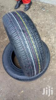 195/65/R15 Bridgestone Tyres From Japan. | Vehicle Parts & Accessories for sale in Nairobi, Nairobi Central