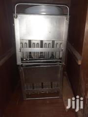 Original Tray Fo Ice | Restaurant & Catering Equipment for sale in Mombasa, Likoni