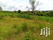 Commercial Plot in WITEITHIE | Land & Plots For Sale for sale in Kiambu, Witeithie