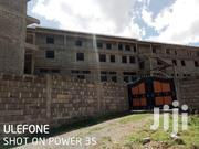 Kangundo Road Godown For Sale | Commercial Property For Sale for sale in Nairobi, Njiru