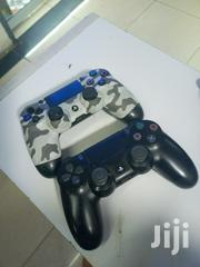 Ps4 Pad For Gaming | Video Game Consoles for sale in Nairobi, Nairobi Central