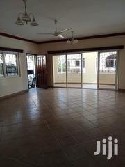 Nyali 4 Bedroom House in for Rental | Houses & Apartments For Rent for sale in Mombasa, Mkomani