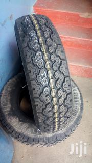 255/70R15 Dunlop Tyres A/T.   Vehicle Parts & Accessories for sale in Nairobi, Nairobi Central