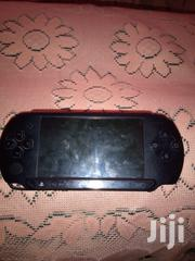 Psp Game Console | Video Game Consoles for sale in Mombasa, Likoni