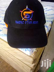 Branded Caps | Other Services for sale in Nairobi, Embakasi