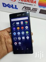 Sony Xperia Z2 16 GB Black | Mobile Phones for sale in Nairobi, Lower Savannah