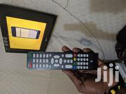 Gld Digital TV | TV & DVD Equipment for sale in Nakuru, Nakuru East