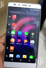 Infinix Note 3 32 GB Gold | Mobile Phones for sale in Nairobi, Nairobi Central