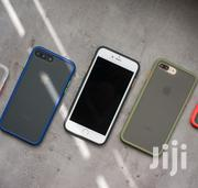 Luxury Hard Matte Phone Case For   Accessories for Mobile Phones & Tablets for sale in Nairobi, Nairobi Central